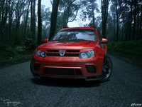 Click image for larger version  Name:dacia_duster_tuning_25_by_cipriany-d3054u5.jpg Views:104 Size:820.9 KB ID:1687321