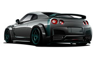 Click image for larger version  Name:gtrbluegrey4t.jpg Views:50 Size:1.10 MB ID:2797693