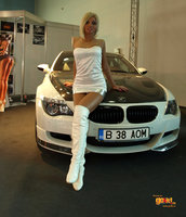 Click image for larger version  Name:p4100137.jpg Views:393 Size:240.3 KB ID:1149204