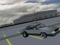Click image for larger version  Name:buick.JPG Views:22 Size:82.8 KB ID:2213643