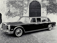 Click image for larger version  Name:Mercedes-Benz-600_Pullman_Limousine_1964_800x600_wallpaper_03.jpg Views:55 Size:143.9 KB ID:3131004