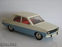 Click image for larger version  Name:dacia.jpg Views:35 Size:27.7 KB ID:2477714