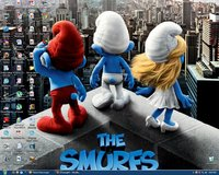 Click image for larger version  Name:smurfs.JPG Views:51 Size:250.4 KB ID:2129526