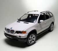 Click image for larger version  Name:bmw-x5-kyosho-02.jpg Views:18 Size:136.7 KB ID:3180208