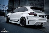 Click image for larger version  Name:Porsche-Cayenne-Turbo-by-ASMA-Design-rear-look1.jpg Views:29 Size:90.5 KB ID:2888612