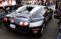 Click image for larger version  Name:Veyron wades through LA! RICKY BOWRY.jpg Views:125 Size:2.97 MB ID:937996