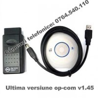 Click image for larger version  Name:opcom.jpg Views:45 Size:80.1 KB ID:3017585