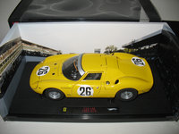 Click image for larger version  Name:ferrari-250-lm-4.jpg Views:19 Size:479.8 KB ID:3180211