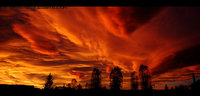Click image for larger version  Name:Red as never.jpg Views:130 Size:181.4 KB ID:1182393