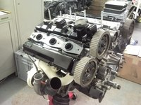 Click image for larger version  Name:motor3.JPG Views:690 Size:376.3 KB ID:1311591