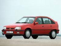 Click image for larger version  Name:Opel Kadett GSI.jpg Views:22 Size:858.1 KB ID:2952263