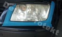 Click image for larger version  Name:polish faruri auto 2.jpg Views:60 Size:59.6 KB ID:2898733