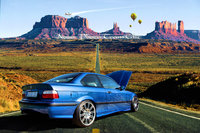 Click image for larger version  Name:Blue E36.jpg Views:342 Size:682.7 KB ID:863538