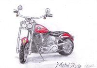 Click image for larger version  Name:Metal Ride KT2.JPG Views:79 Size:1.02 MB ID:1805008