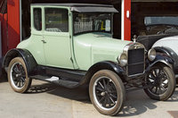 Click image for larger version  Name:1926-Ford-Model-T-Coupe-Light-Green-dh.jpg Views:32 Size:243.9 KB ID:1605118