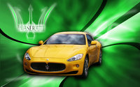 Click image for larger version  Name:maseratiG.jpg Views:499 Size:494.5 KB ID:754364
