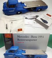 Click image for larger version  Name:mercedes_transporter_06.jpg Views:5 Size:464.0 KB ID:3201876