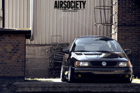 Click image for larger version  Name:vw-polo-mk4-gti-bagged-air-ride-suspension-bbs-rs-004.jpg Views:61 Size:690.7 KB ID:2525650
