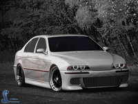 Click image for larger version  Name:2Ultimate BMW Tuning 1.jpg Views:28 Size:563.9 KB ID:3037934