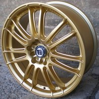 Click image for larger version  Name:inovit_torque_gold.jpg Views:98 Size:122.2 KB ID:1503080