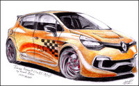 Click image for larger version  Name:Tuning Renault Clio RS+.jpg Views:59 Size:1.66 MB ID:2840039