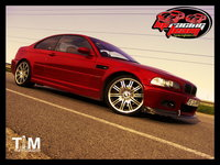 Click image for larger version  Name:Tim.jpg Views:176 Size:220.3 KB ID:1316169