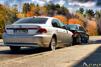 Click image for larger version  Name:7th Autumn.jpg Views:375 Size:787.6 KB ID:863522