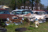 Click image for larger version  Name:abandoned cars.jpg Views:1404 Size:73.4 KB ID:1454071
