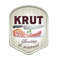 Click image for larger version  Name:Logo_Krut_OK.jpg Views:8 Size:143.2 KB ID:3190081