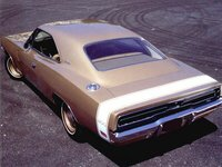 Click image for larger version  Name:dodge_charger_500.jpg Views:134 Size:78.5 KB ID:795761