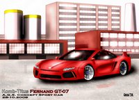Click image for larger version  Name:K-T Fernand GT-07.JPG Views:109 Size:118.1 KB ID:1243421