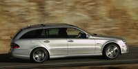 Click image for larger version  Name:0605_2007_mercedes_benz_e63_amg_wagon_02_900.jpg Views:50 Size:58.1 KB ID:199371