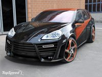 Click image for larger version  Name:porsche-usa-1.jpg Views:25 Size:255.7 KB ID:2887943