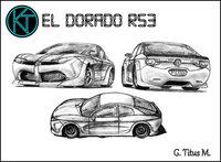 Click image for larger version  Name:Komb-Titus El Dorado RS3 prezentare!.jpg Views:87 Size:2.05 MB ID:2523693