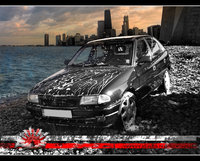 Click image for larger version  Name:Valex.jpg Views:175 Size:662.8 KB ID:1316170