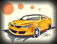 Click image for larger version  Name:bmw6series.jpg.jpg Views:75 Size:610.9 KB ID:2325882