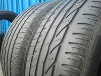 Click image for larger version  Name:225.55.16 Bridgestone (1).jpg Views:18 Size:86.6 KB ID:3089126