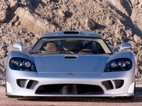 Click image for larger version  Name:saleen_s7_pic.2_181.jpg Views:102 Size:122.3 KB ID:43182