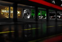 Click image for larger version  Name:City Night 22.png Views:127 Size:1.09 MB ID:907075