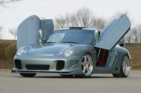 Click image for larger version  Name:gt3.jpg Views:260 Size:36.8 KB ID:8721