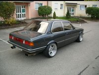 Click image for larger version  Name:pics-max-11354-319137-bmw-3-series-e21-1977.jpg Views:679 Size:123.7 KB ID:778729