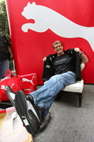 Click image for larger version  Name:The Hoff gets Puma'd! FLY.jpg Views:103 Size:5.72 MB ID:937984