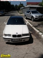 Click image for larger version  Name:BMW-312312312316-1590.jpg Views:366 Size:299.0 KB ID:2042403
