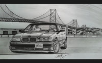 Click image for larger version  Name:bmw e36.jpg Views:60 Size:2.30 MB ID:2818999