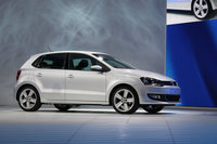 Click image for larger version  Name:04-2010-vw-polo-concept-live.jpg Views:2291 Size:158.8 KB ID:815521
