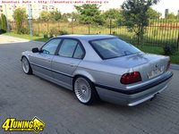 Click image for larger version  Name:BMW-725-25r00-tds.jpg Views:747 Size:231.1 KB ID:2901112