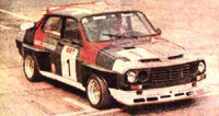 Click image for larger version  Name:dacia_turbo_2_382.jpg Views:291 Size:20.3 KB ID:1163376