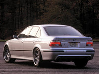 Click image for larger version  Name:BMW E39 Stock 2.jpg Views:17 Size:921.2 KB ID:3037931