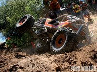Click image for larger version  Name:129_1012_40_o+129_1012_top_truck_challenge_2010_adrenalin_rush+2007_coleworx_fat_girl_buggy_hill.jpg Views:155 Size:105.8 KB ID:2828603