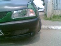 Click image for larger version  Name:Dacia de care ti-a zis ma-ta sa te feresti! (45).jpg Views:1551 Size:68.5 KB ID:299384